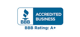 https://www.bbb.org/atlanta/business-reviews/windows-installation-and-service/u-s-windows-and-exteriors-in-flowery-branch-ga-27427795