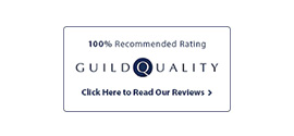 https://www.guildquality.com/USWindowsExteriors